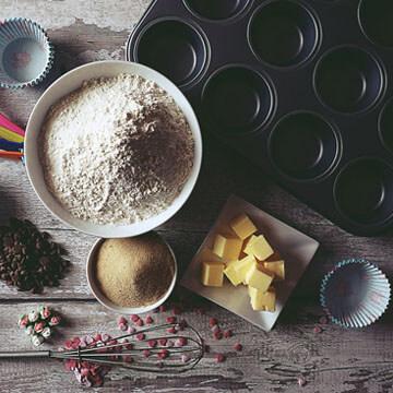 baking-mix