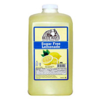 Betty Jean's Old Fashioned Premium Light Lemonade