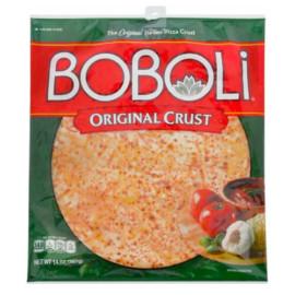 Boboli 12″ Original Pizza Crust