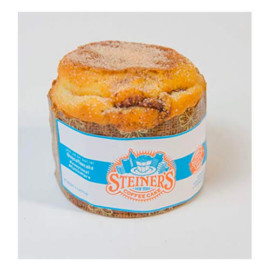 Steiner's Coffee Cake of New York