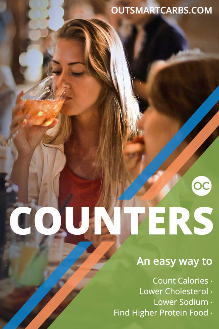 counters-outsmart-carbs-shareable
