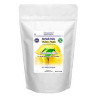 GramZero Lemonade Drink Mix