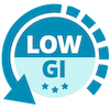 icon-low-glycemic