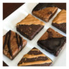 KetoBrownie – Low-Carb High Fat Baked Keto Brownies