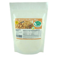 LC Foods – Low Carb Bread Stuffing Mix
