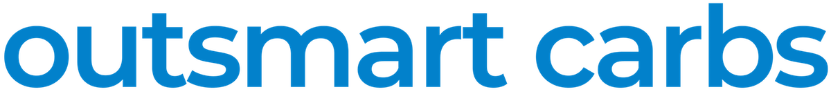 logo-large-blue