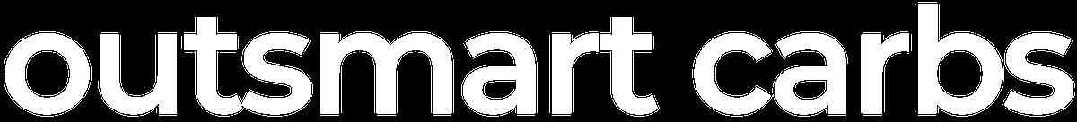 logo-large-white
