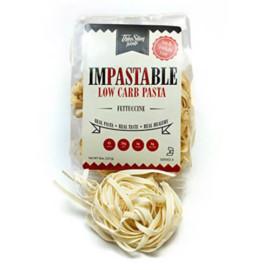 ThinSlim Foods Impastable Low Carb Pasta