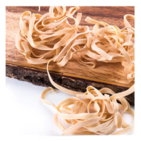Great Low Carb Fettuccine Pasta