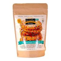 Gluten Free Prairie Sugar Cookie Mix