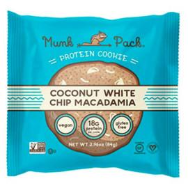 Munk Pack (Coconut White Chip Macadamia)
