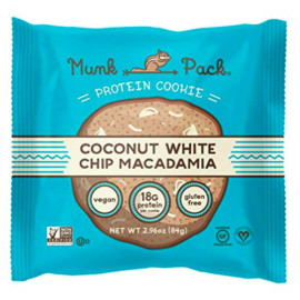 Munk Pack (Coconut White Chip Macadamia)
