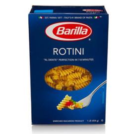 Barilla Rotini Pasta